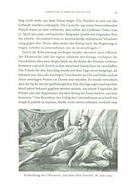 Die Schlafwandler - Produktdetailbild 3