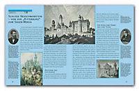 Die Schlösser König Ludwigs II. - Produktdetailbild 4