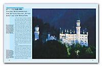 Die Schlösser König Ludwigs II. - Produktdetailbild 3