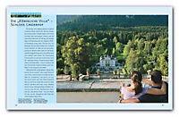 Die Schlösser König Ludwigs II. - Produktdetailbild 7