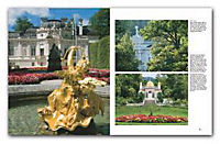 Die Schlösser König Ludwigs II. - Produktdetailbild 8