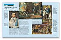 Die Schlösser König Ludwigs II. - Produktdetailbild 9