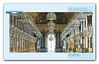 Die Schlösser König Ludwigs II. - Produktdetailbild 11