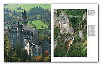 Die Schlösser König Ludwigs II. - Produktdetailbild 12