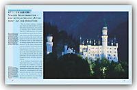 Die Schlösser König Ludwigs II. - Produktdetailbild 1
