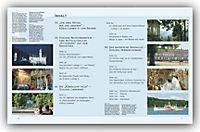 Die Schlösser König Ludwigs II. - Produktdetailbild 2
