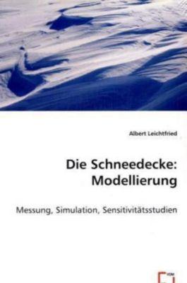 ebook Modélisation [Lecture