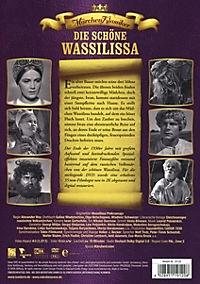 Die schöne Wassilissa - Produktdetailbild 1