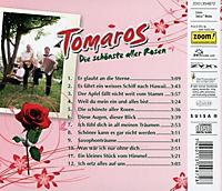 Die Schönste Aller Rosen - Produktdetailbild 1