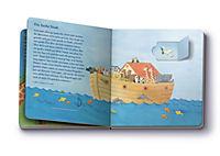 Die schönsten Bibelgeschichten von Gott - Produktdetailbild 1