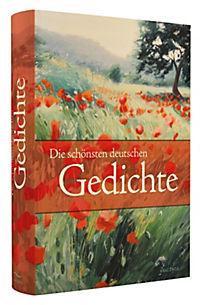 Die schönsten deutschen Gedichte - Produktdetailbild 1
