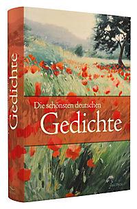 Die schönsten deutschen Gedichte - Produktdetailbild 2