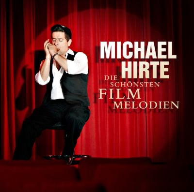 Die schönsten Filmmelodien, Michael Hirte