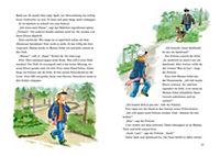 Die schönsten Jungsgeschichten zum Vorlesen für gute Träume - Produktdetailbild 2
