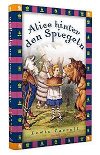 Die schönsten Kinderbuch-Klassiker - Produktdetailbild 1