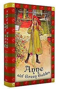 Die schönsten Kinderbuch-Klassiker - Produktdetailbild 2