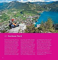 Die schönsten Kurzreisen in die Alpen - 40 Ziele in Europas grösstem Gebirge - Produktdetailbild 6