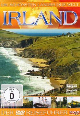 Die schönsten Länder der Welt - Irland, Die Schönsten Länder Der Welt