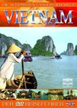 Die schönsten Länder der Welt - Vietnam, Die Schönsten Länder Der Welt