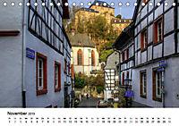 Die schönsten Orte der Eifel (Tischkalender 2019 DIN A5 quer) - Produktdetailbild 11