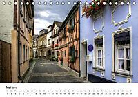 Die schönsten Orte der Eifel (Tischkalender 2019 DIN A5 quer) - Produktdetailbild 5