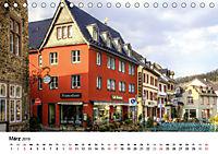 Die schönsten Orte der Eifel (Tischkalender 2019 DIN A5 quer) - Produktdetailbild 3