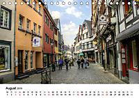 Die schönsten Orte der Eifel (Tischkalender 2019 DIN A5 quer) - Produktdetailbild 8