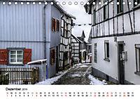 Die schönsten Orte der Eifel (Tischkalender 2019 DIN A5 quer) - Produktdetailbild 12