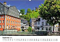 Die schönsten Orte der Eifel (Wandkalender 2019 DIN A2 quer) - Produktdetailbild 9