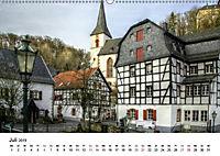 Die schönsten Orte der Eifel (Wandkalender 2019 DIN A2 quer) - Produktdetailbild 7