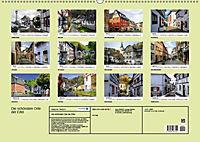 Die schönsten Orte der Eifel (Wandkalender 2019 DIN A2 quer) - Produktdetailbild 13