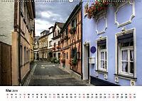 Die schönsten Orte der Eifel (Wandkalender 2019 DIN A2 quer) - Produktdetailbild 5