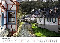 Die schönsten Orte der Eifel (Wandkalender 2019 DIN A2 quer) - Produktdetailbild 2