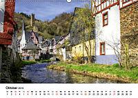 Die schönsten Orte der Eifel (Wandkalender 2019 DIN A2 quer) - Produktdetailbild 10