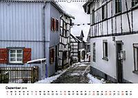 Die schönsten Orte der Eifel (Wandkalender 2019 DIN A2 quer) - Produktdetailbild 12