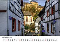 Die schönsten Orte der Eifel (Wandkalender 2019 DIN A2 quer) - Produktdetailbild 11