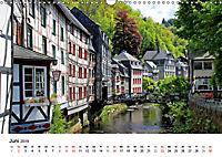 Die schönsten Orte der Eifel (Wandkalender 2019 DIN A3 quer) - Produktdetailbild 6