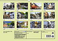 Die schönsten Orte der Eifel (Wandkalender 2019 DIN A3 quer) - Produktdetailbild 13