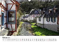Die schönsten Orte der Eifel (Wandkalender 2019 DIN A3 quer) - Produktdetailbild 2