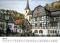 Die schönsten Orte der Eifel (Wandkalender 2019 DIN A3 quer) - Produktdetailbild 7