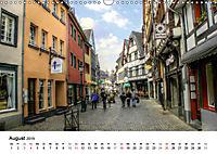 Die schönsten Orte der Eifel (Wandkalender 2019 DIN A3 quer) - Produktdetailbild 8
