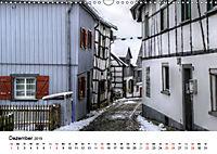 Die schönsten Orte der Eifel (Wandkalender 2019 DIN A3 quer) - Produktdetailbild 12
