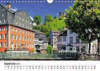 Die schönsten Orte der Eifel (Wandkalender 2019 DIN A4 quer) - Produktdetailbild 9