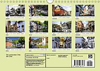 Die schönsten Orte der Eifel (Wandkalender 2019 DIN A4 quer) - Produktdetailbild 13