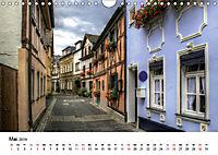 Die schönsten Orte der Eifel (Wandkalender 2019 DIN A4 quer) - Produktdetailbild 5