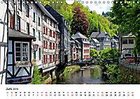 Die schönsten Orte der Eifel (Wandkalender 2019 DIN A4 quer) - Produktdetailbild 6