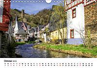 Die schönsten Orte der Eifel (Wandkalender 2019 DIN A4 quer) - Produktdetailbild 10