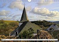 Die schönsten Orte in der Eifel - Kronenburg (Wandkalender 2019 DIN A4 quer) - Produktdetailbild 3