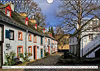 Die schönsten Orte in der Eifel - Kronenburg (Wandkalender 2019 DIN A4 quer) - Produktdetailbild 1