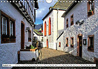 Die schönsten Orte in der Eifel - Kronenburg (Wandkalender 2019 DIN A4 quer) - Produktdetailbild 8